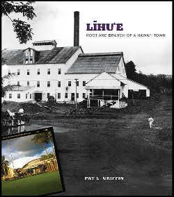 Lihue book