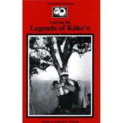 Touring the Legends of Koke'e